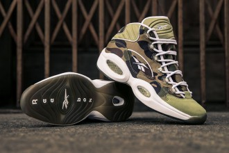 bape-mita-sneakers-reebok-question-mid-official-release-date-3