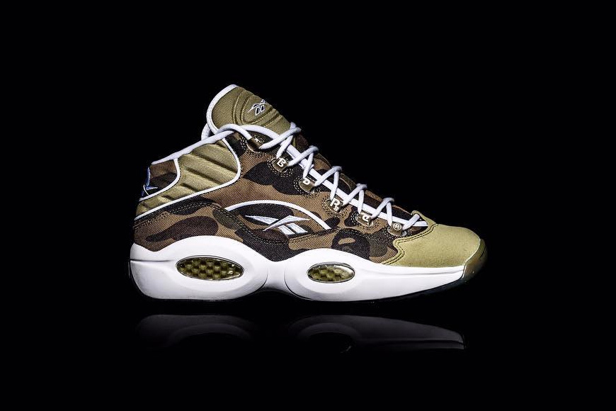 bape-reebok-camouflage-question-mid-01