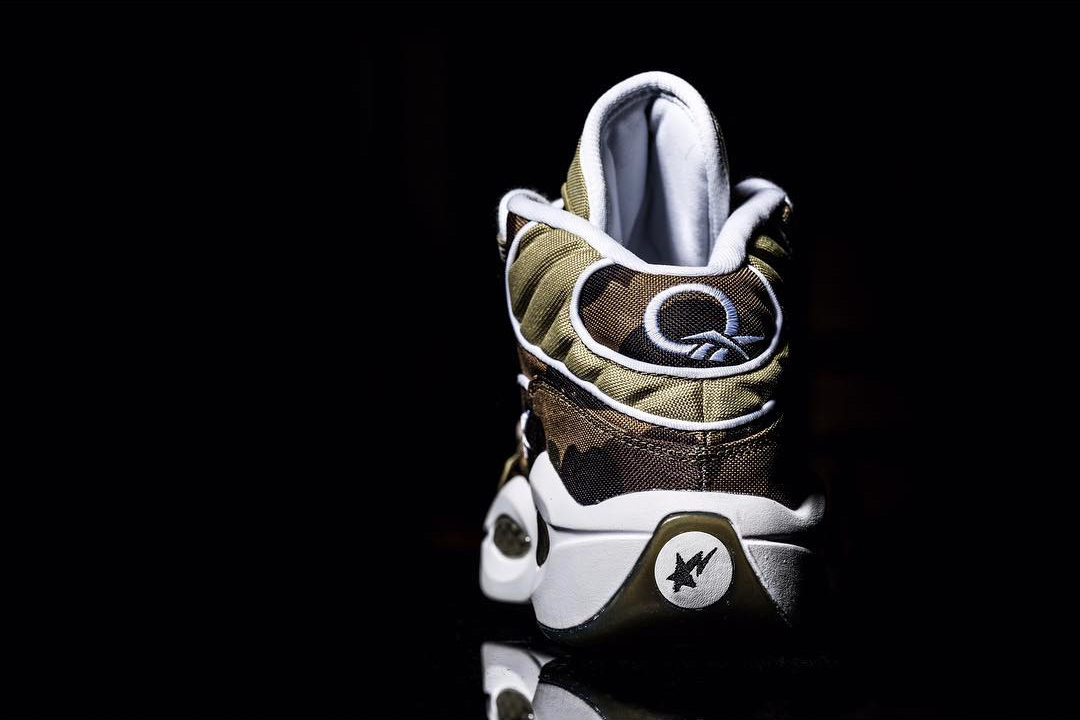 bape-reebok-camouflage-question-mid-02