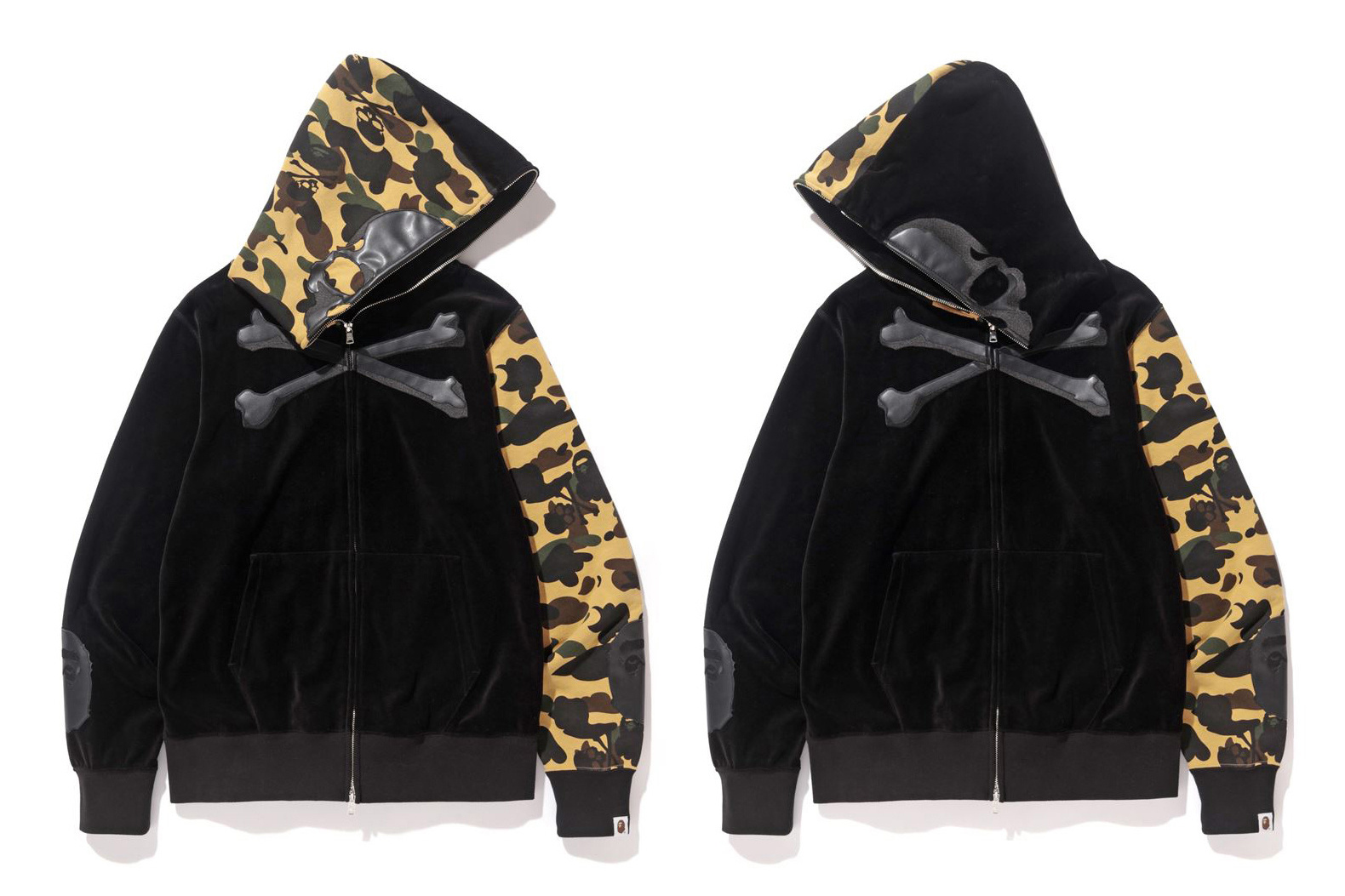 bape-x-mastermind-japan-2016-fall-winter-collaboration-00012