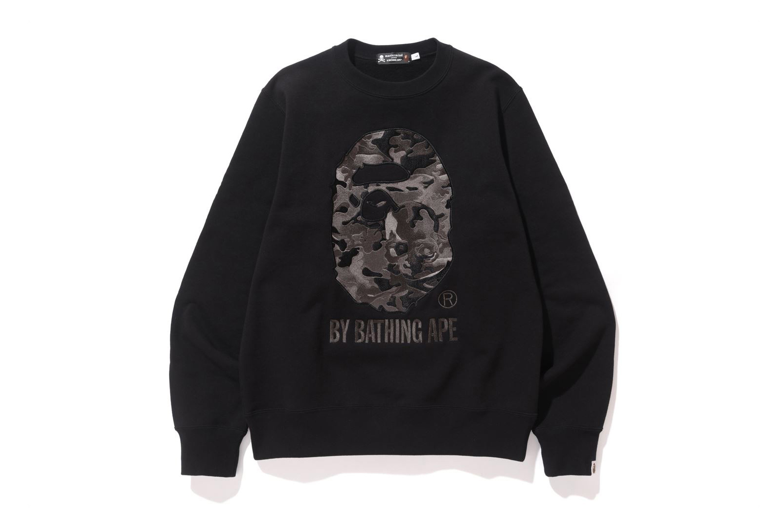 bape-x-mastermind-japan-2016-fall-winter-collaboration-00013