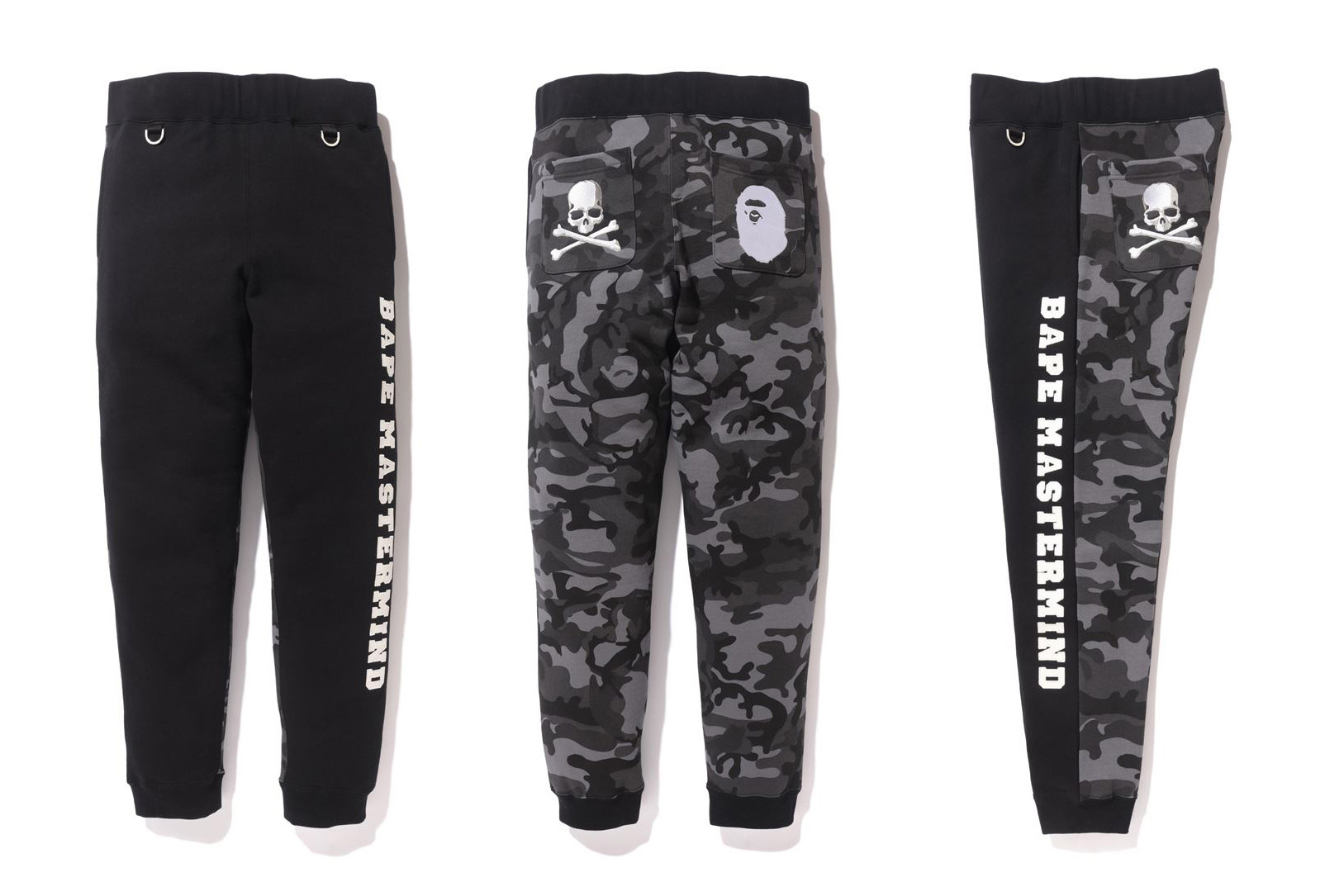 bape-x-mastermind-japan-2016-fall-winter-collaboration-00015