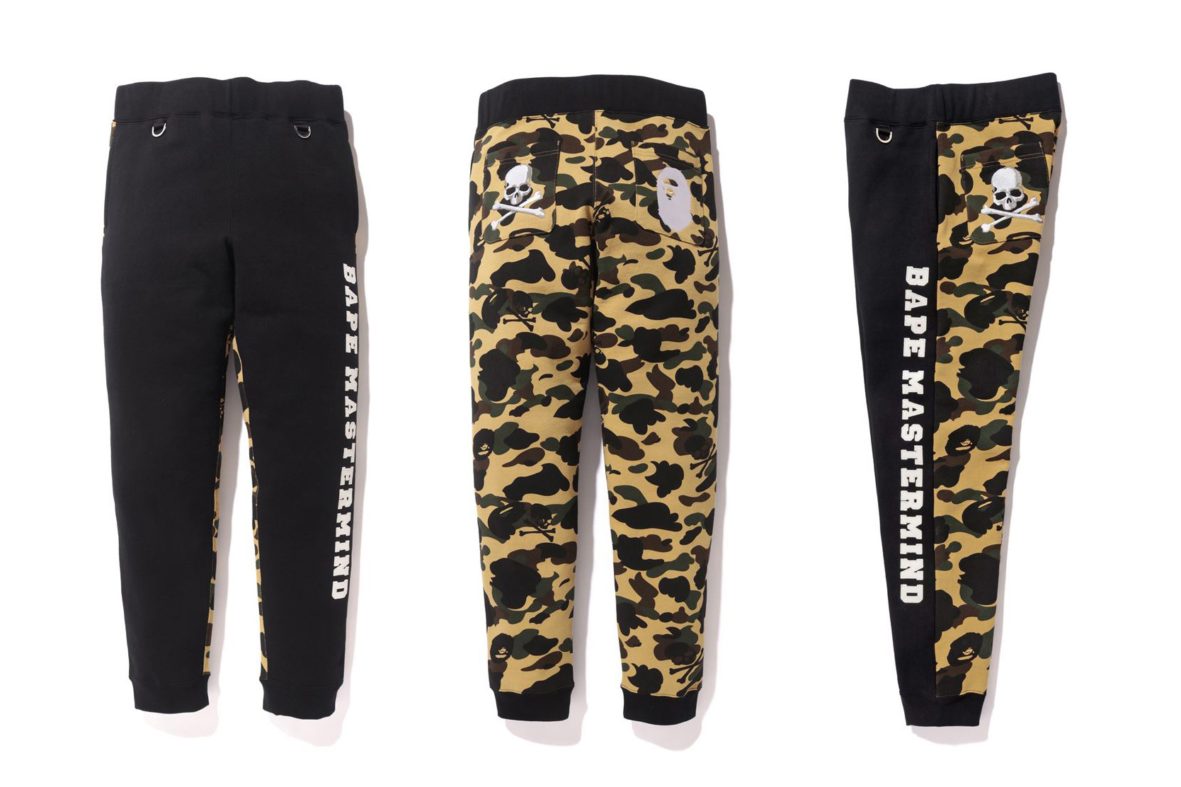 bape-x-mastermind-japan-2016-fall-winter-collaboration-00016