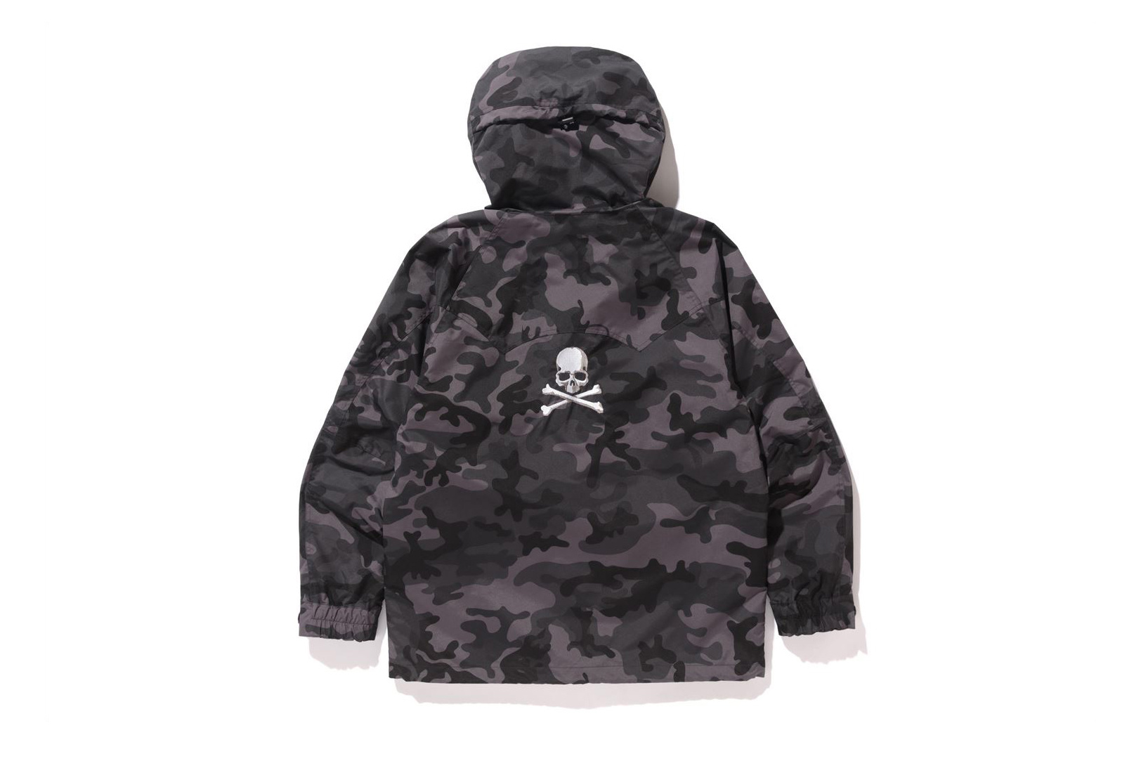 bape-x-mastermind-japan-2016-fall-winter-collaboration-0002