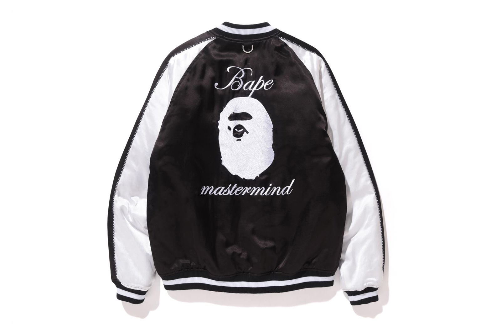bape-x-mastermind-japan-2016-fall-winter-collaboration-0006