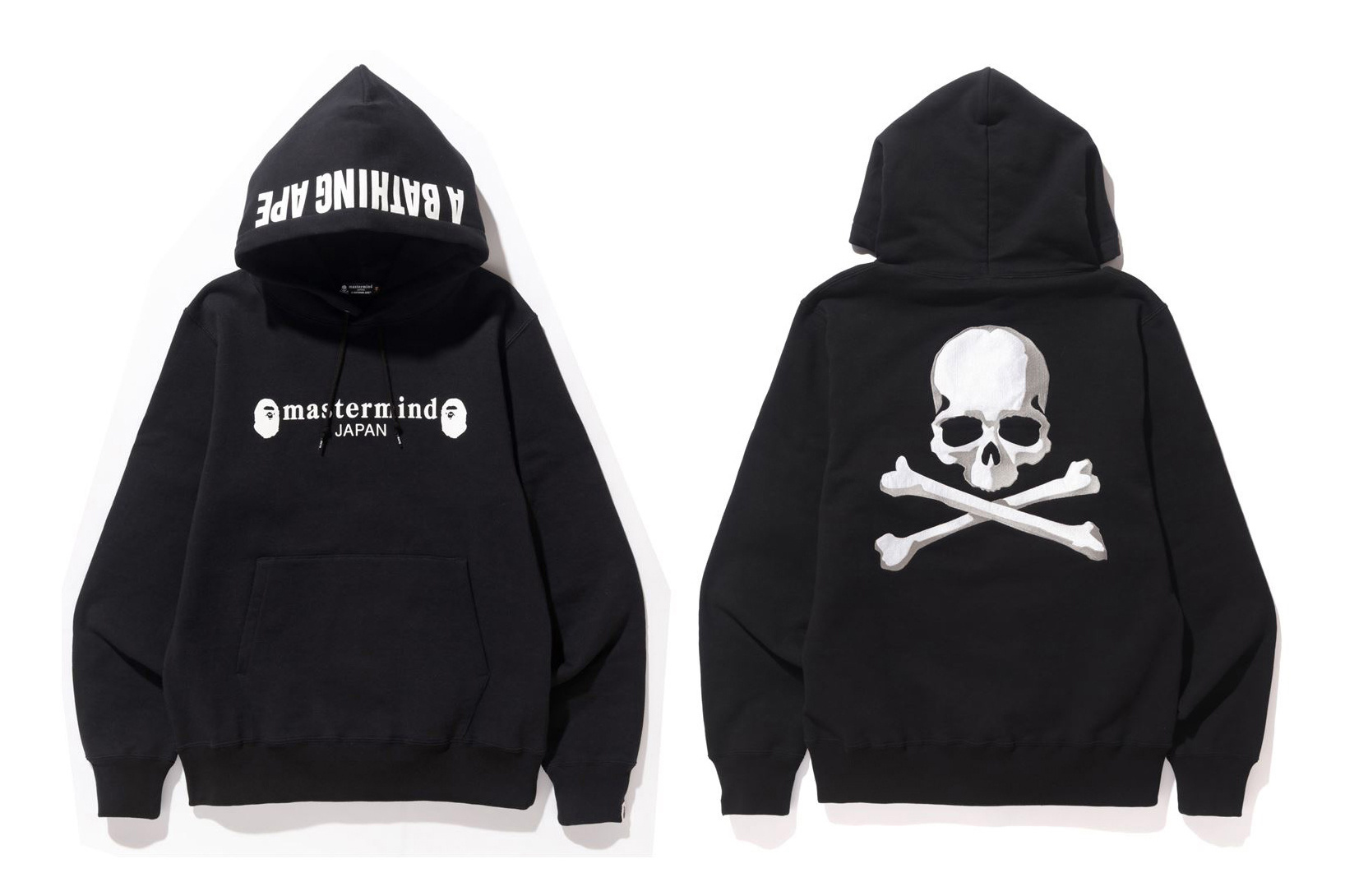 bape-x-mastermind-japan-2016-fall-winter-collaboration-0007
