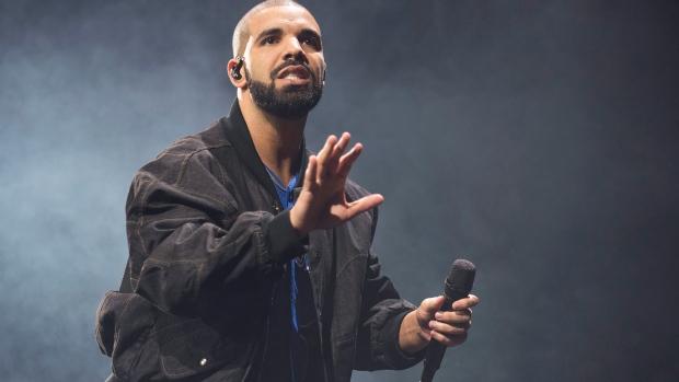 Drake confirme la sortie de «More Life» début 2017