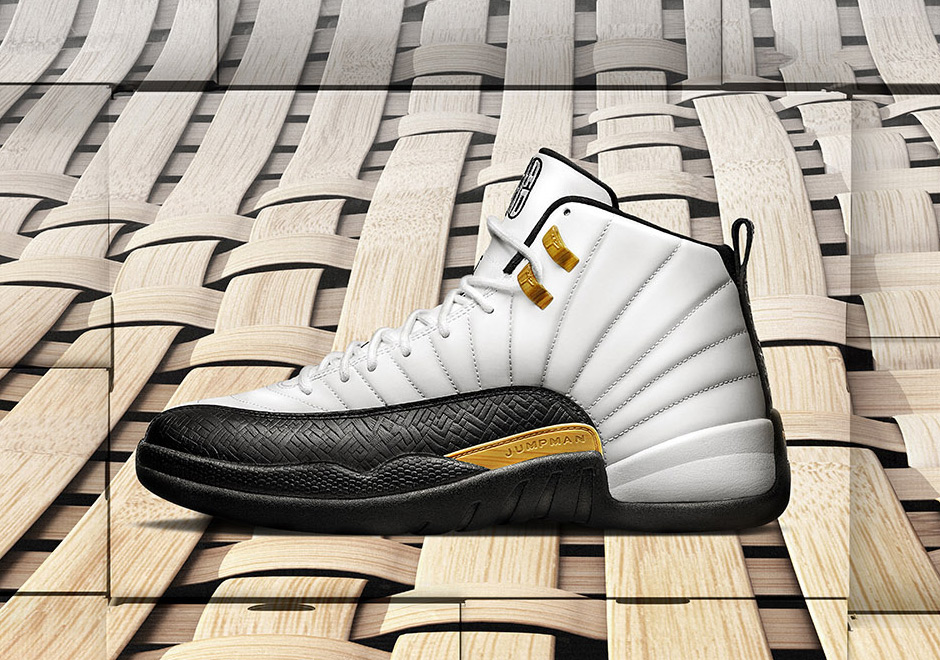 chinese-new-year-jordan-12-taxi-5