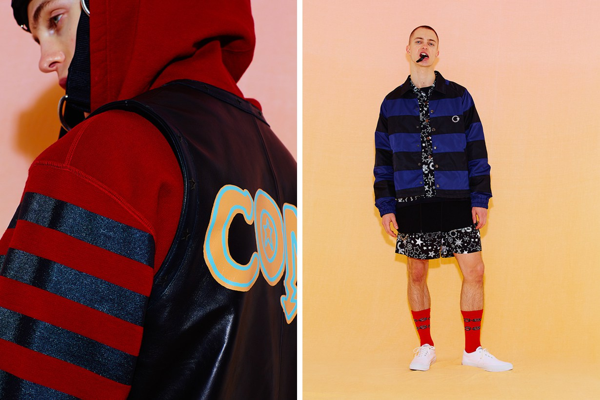 converse-tokyo-one-2017-spring-summer-collection-lookbook-1