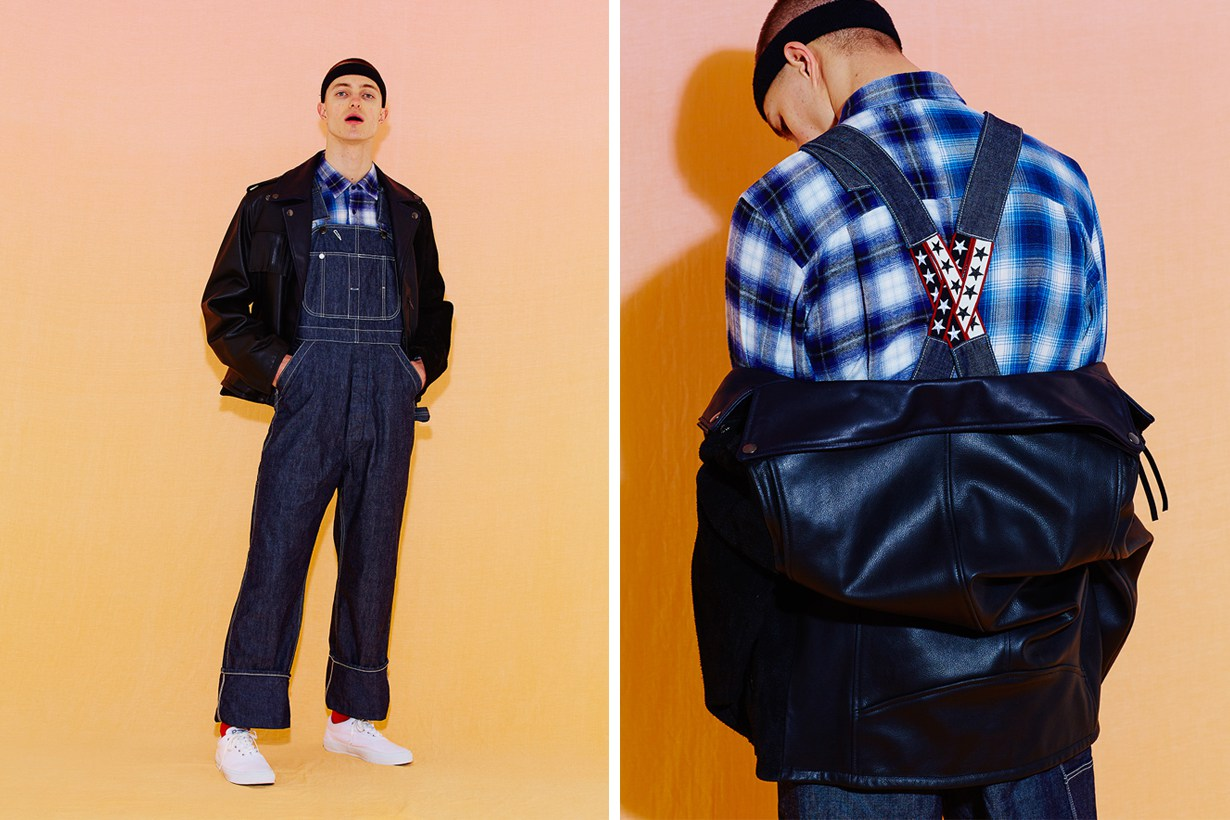 converse-tokyo-one-2017-spring-summer-collection-lookbook-2