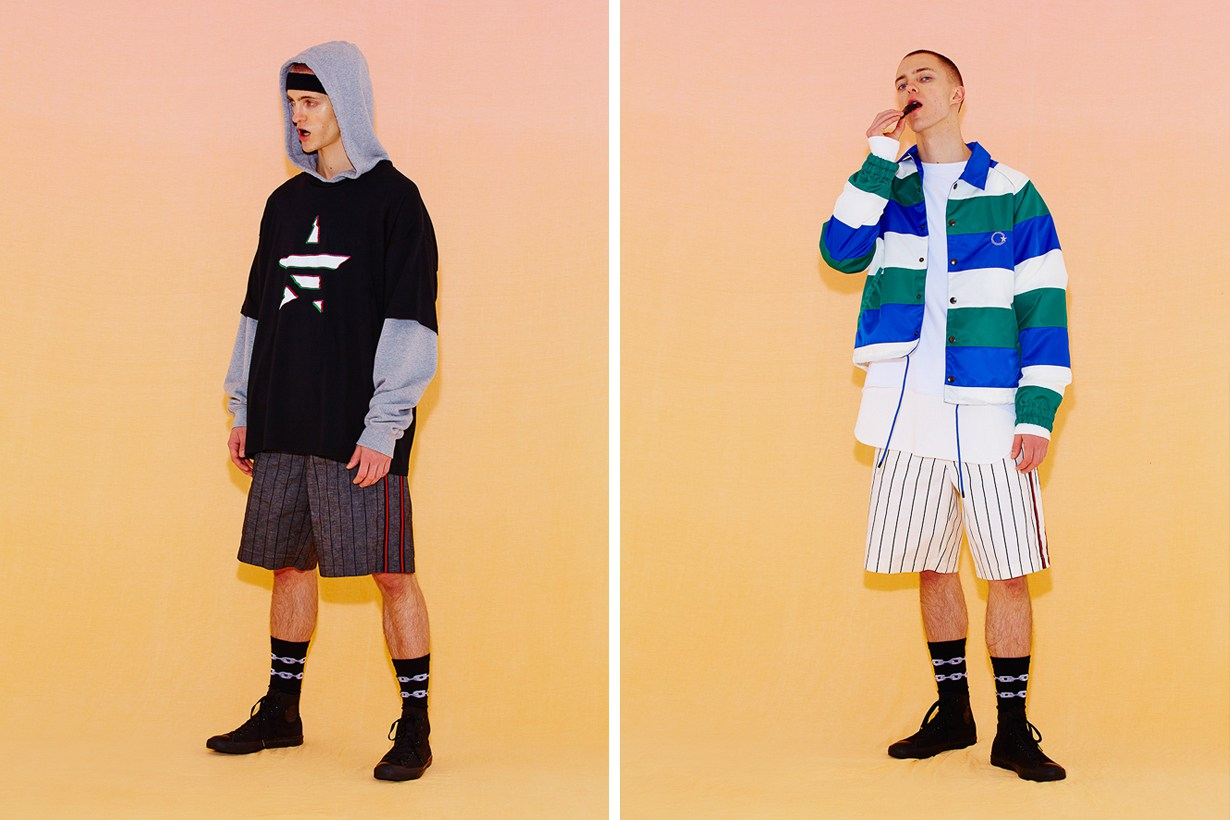 converse-tokyo-one-2017-spring-summer-collection-lookbook-6
