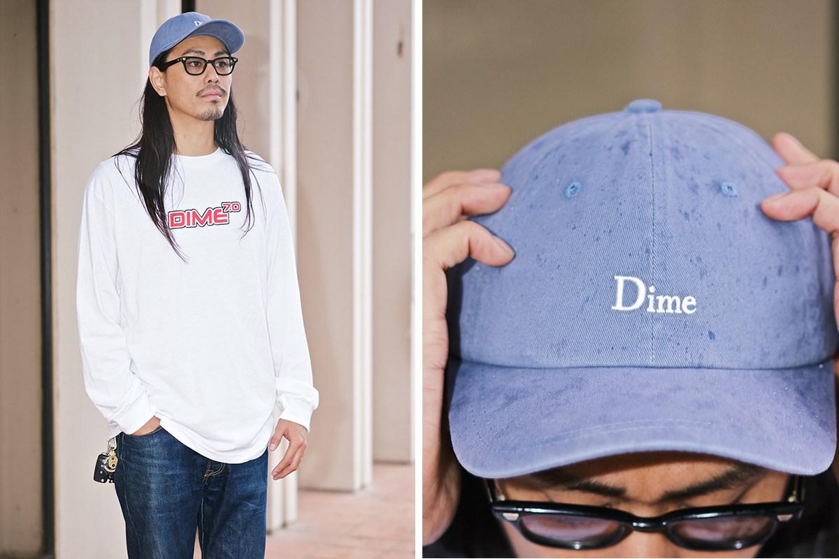 dime-trendsperiodical-05