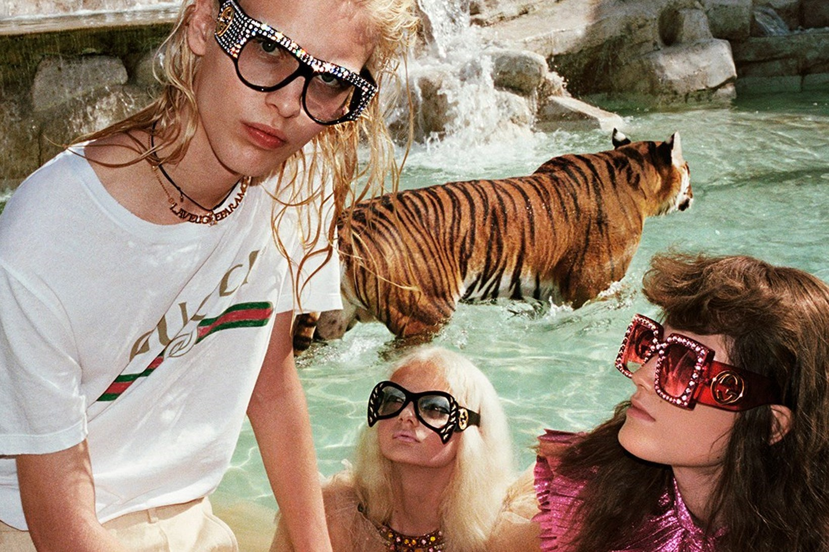 gucci-spring-summer-2017-campaign-10
