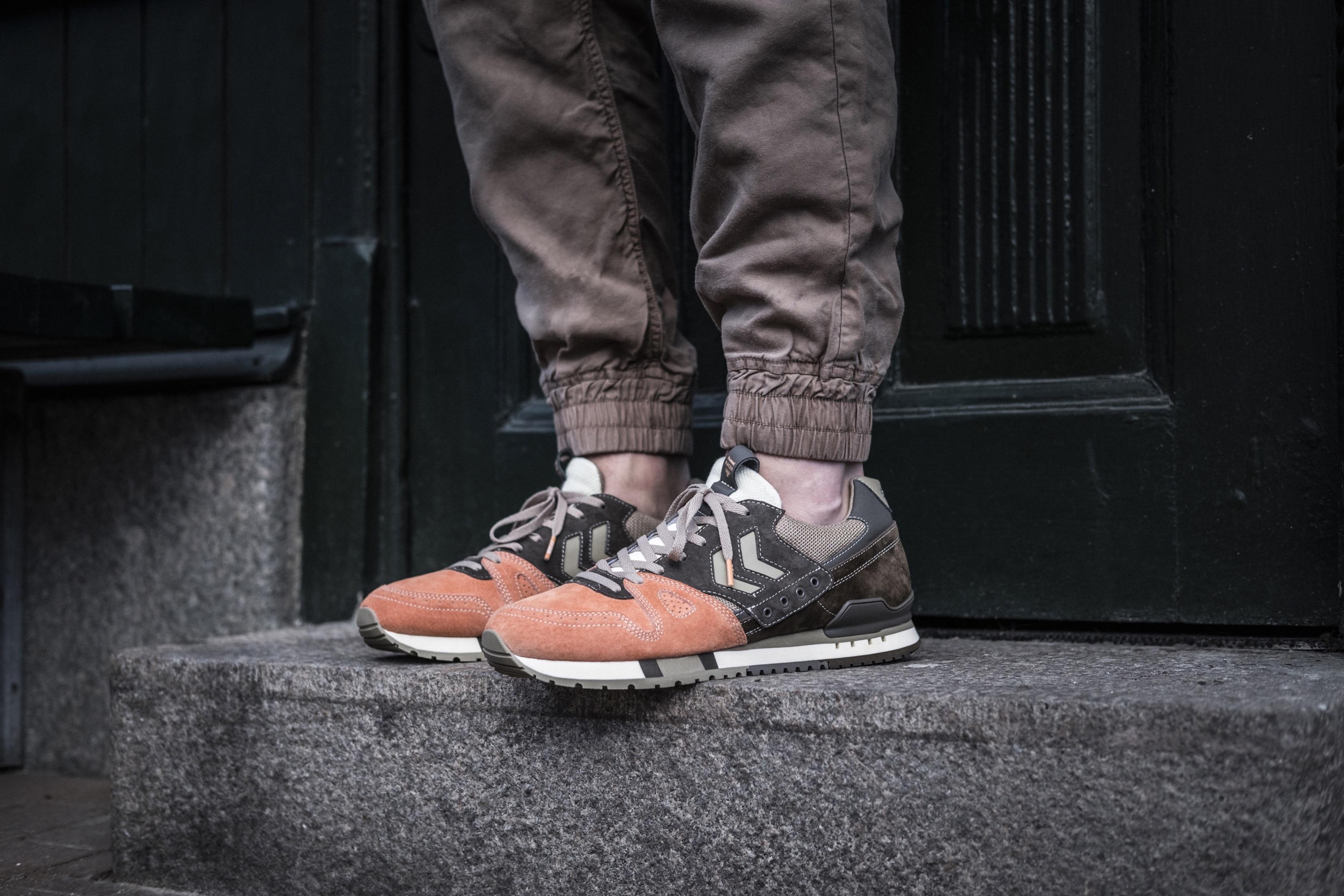hummel-x-mita-sneakers_03