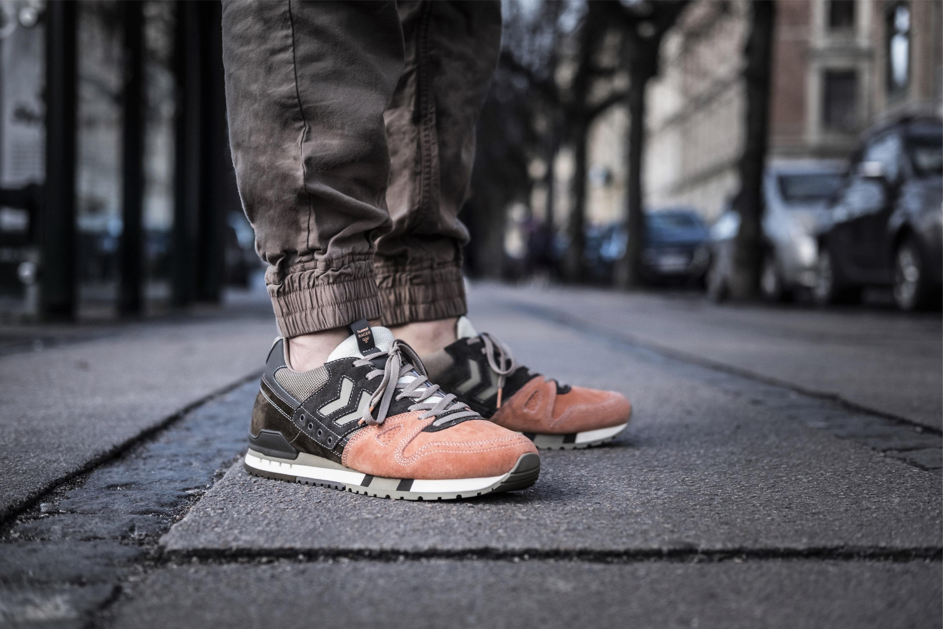 hummel-x-mita-sneakers_07
