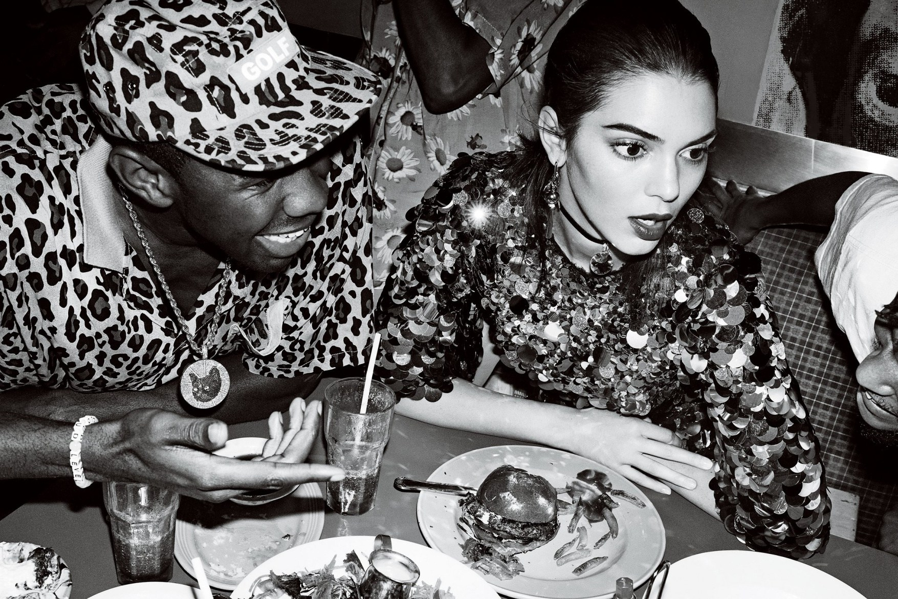 kendall-jenner-tyler-the-creator-vogue-2017-january-2
