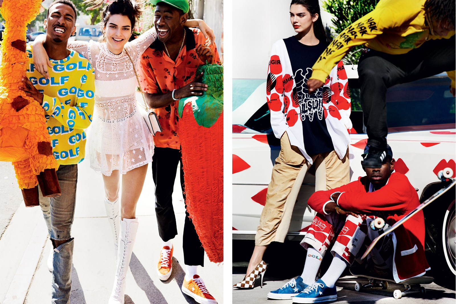 kendall-jenner-tyler-the-creator-vogue-2017-january-4