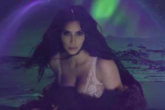 kimkardashianwest-trendsperiodical