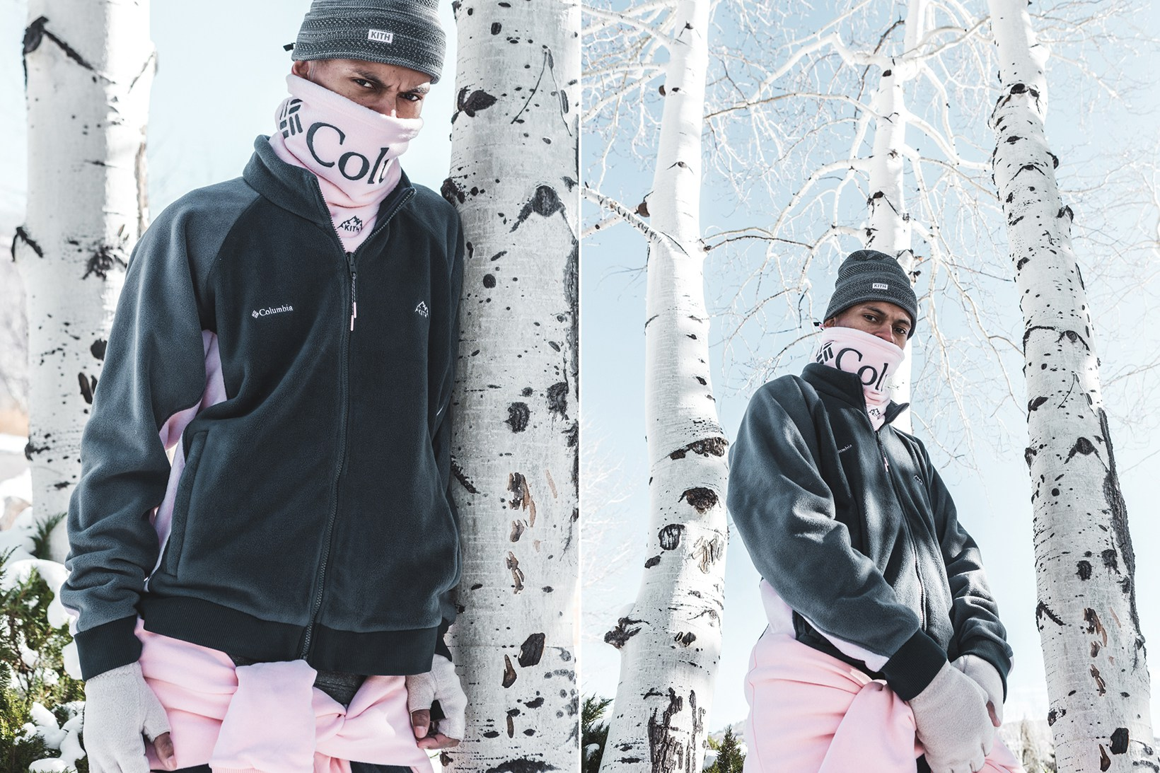kith-aspen-unforgettable-collection-12