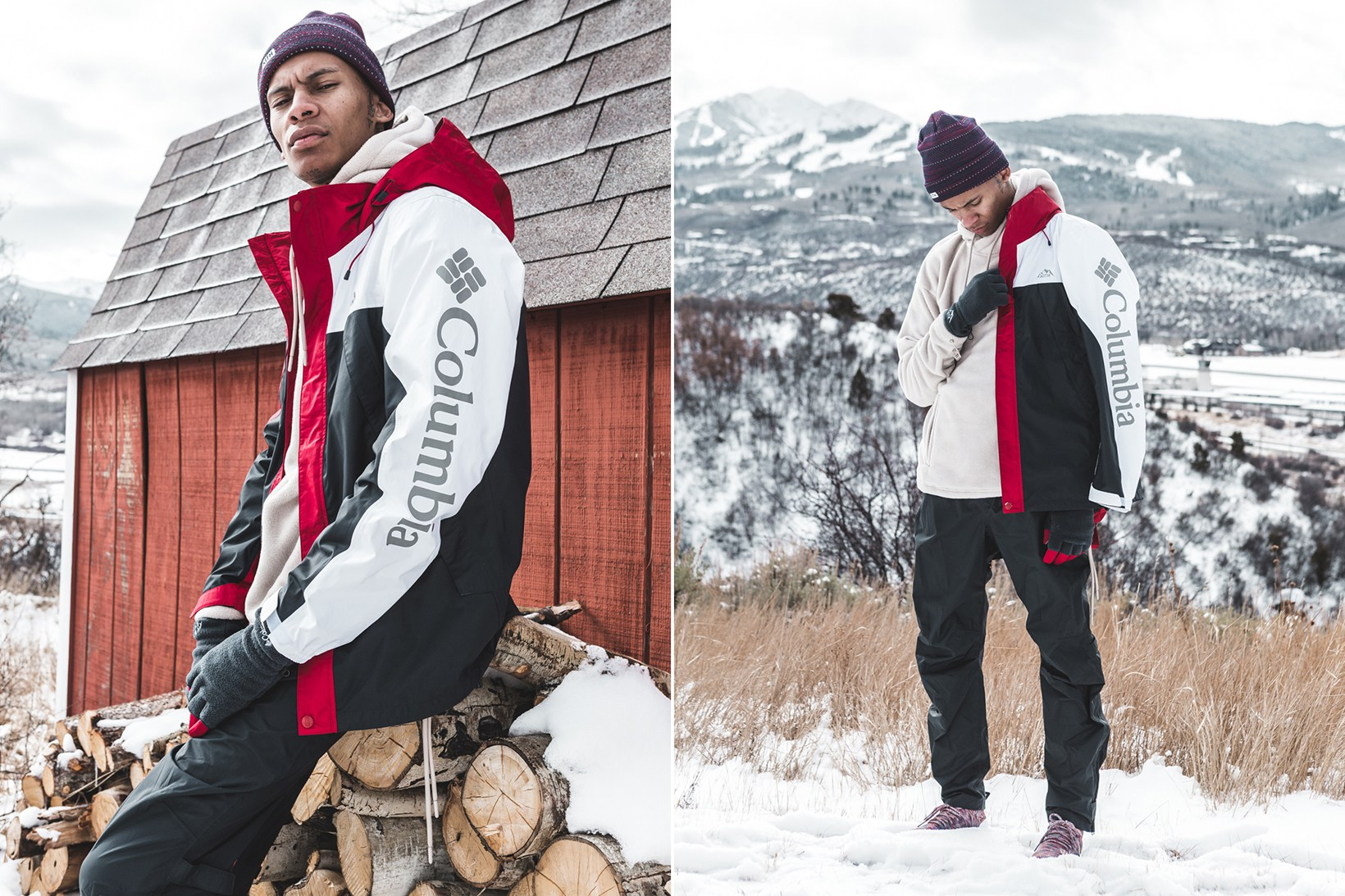 kith-aspen-unforgettable-collection-14