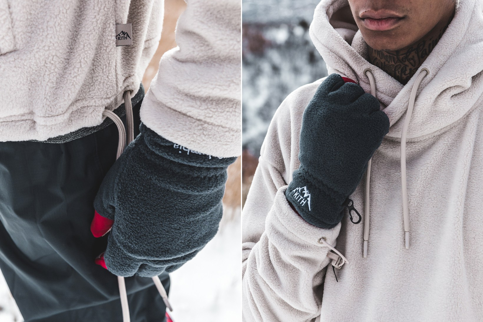 kith-aspen-unforgettable-collection-15
