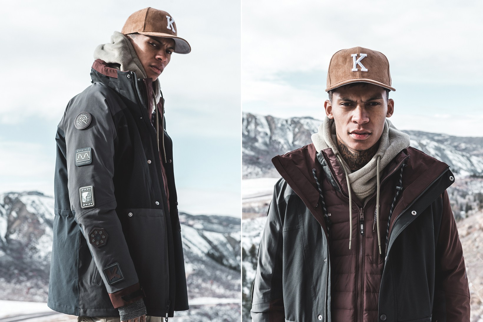 kith-aspen-unforgettable-collection-17