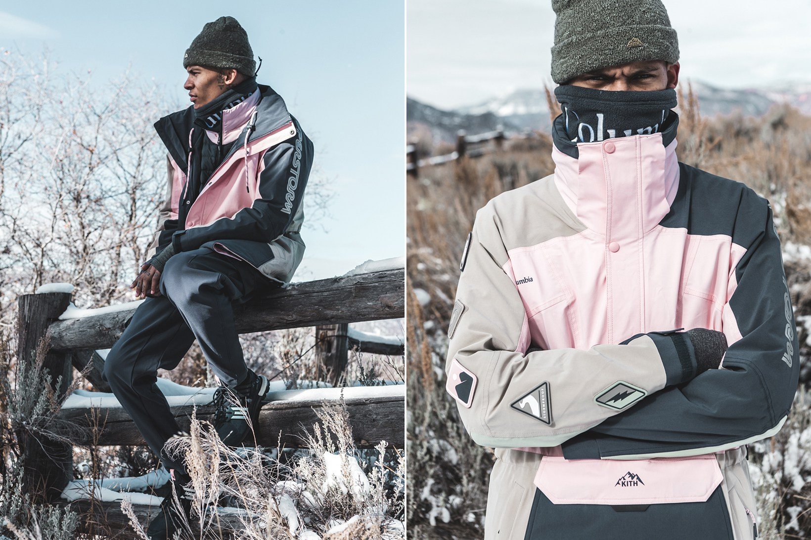 kith-aspen-unforgettable-collection-18