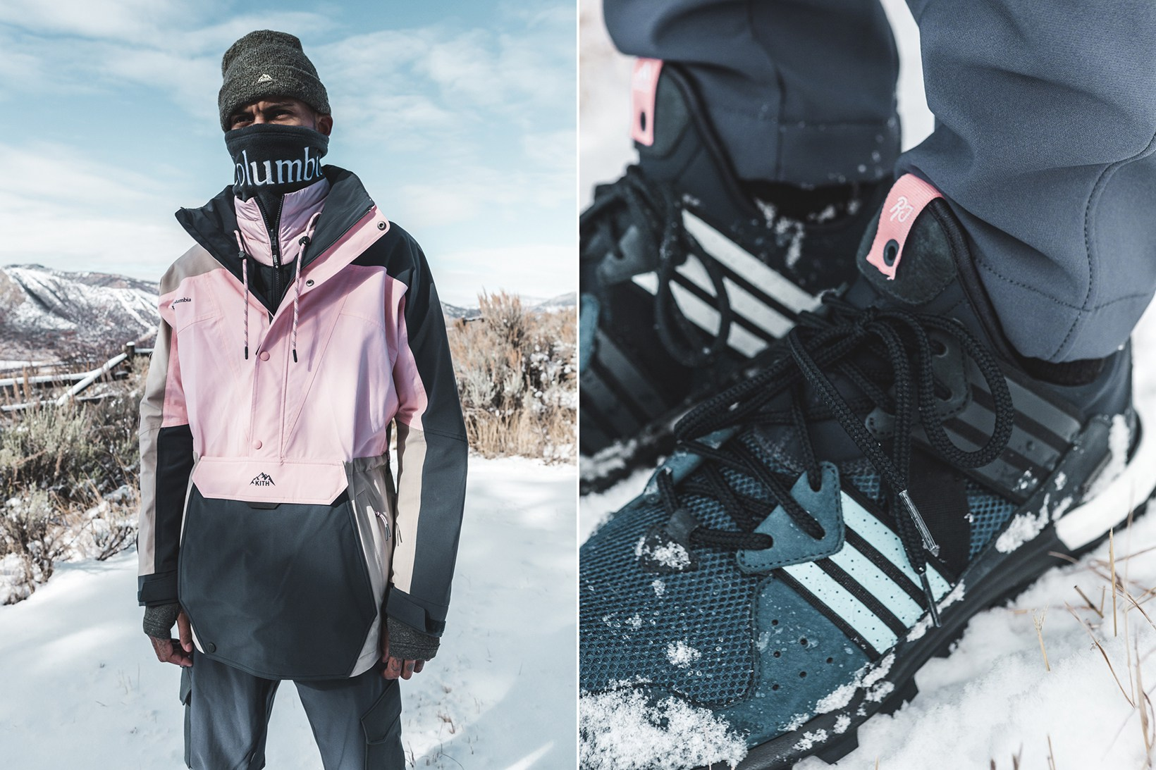 kith-aspen-unforgettable-collection-19