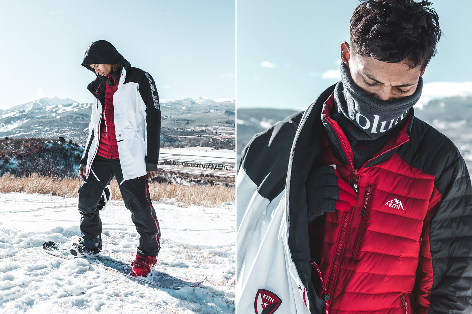 kith-aspen-unforgettable-collection-2