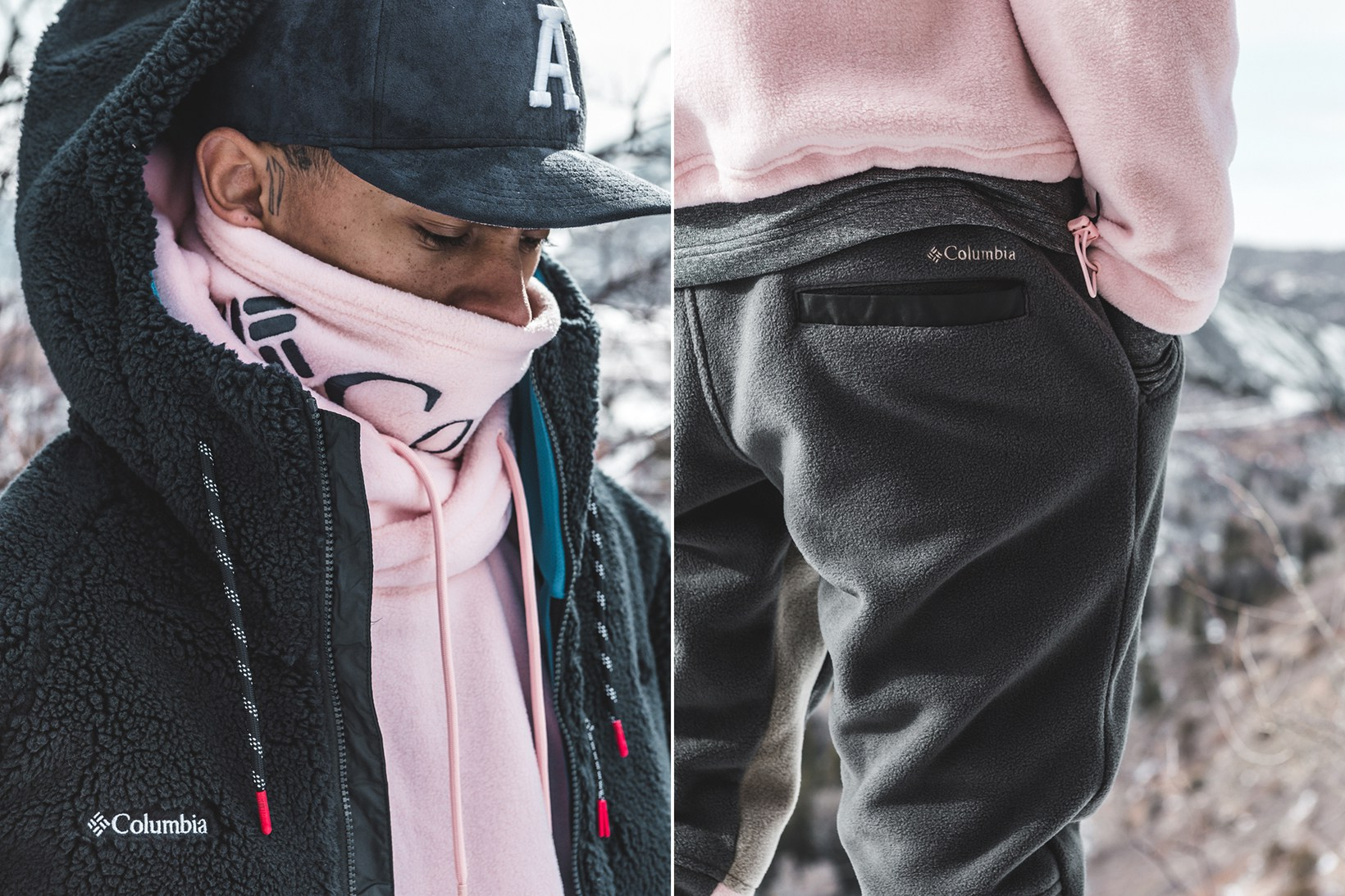 kith-aspen-unforgettable-collection-4