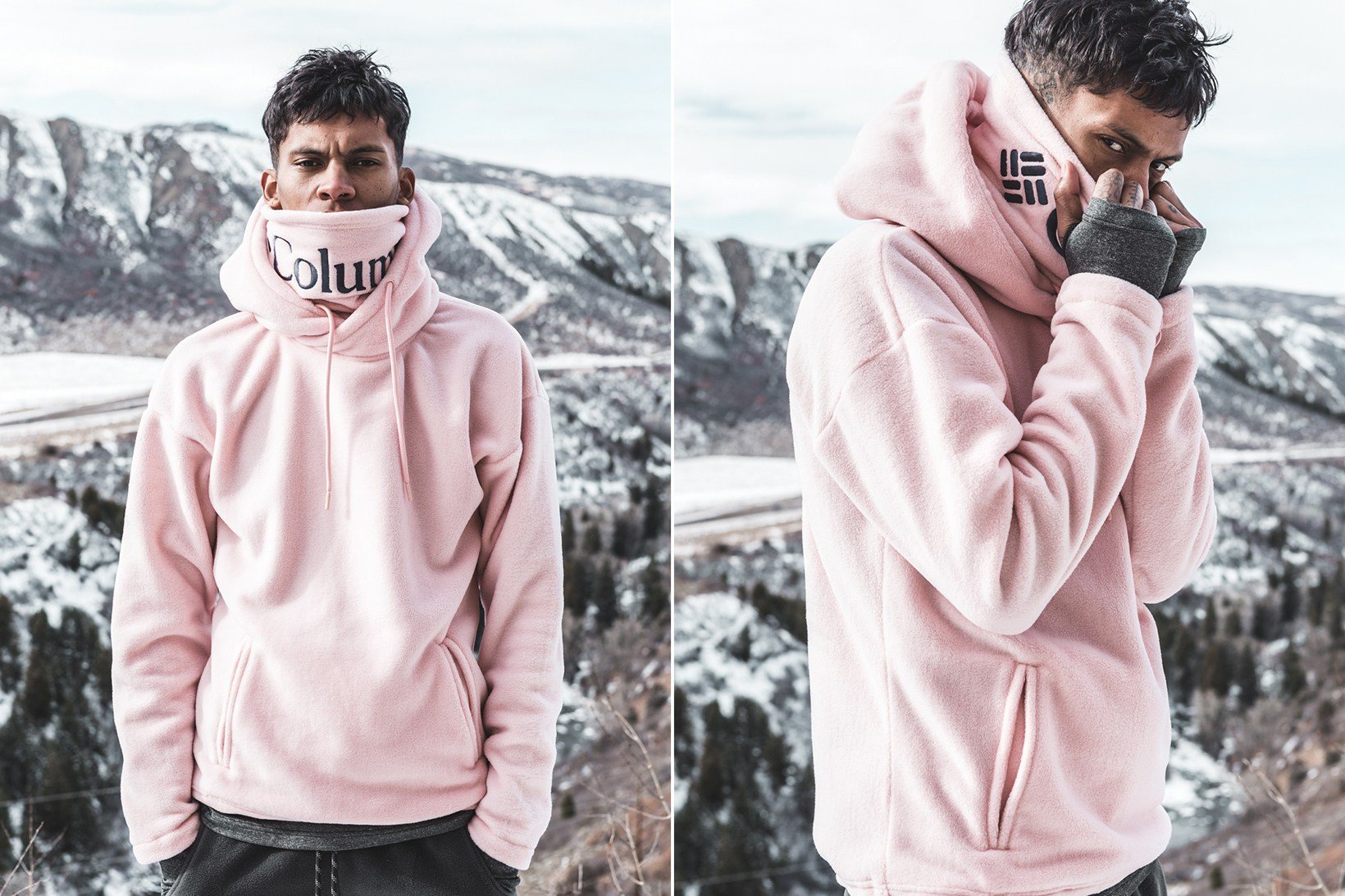 kith-aspen-unforgettable-collection-5