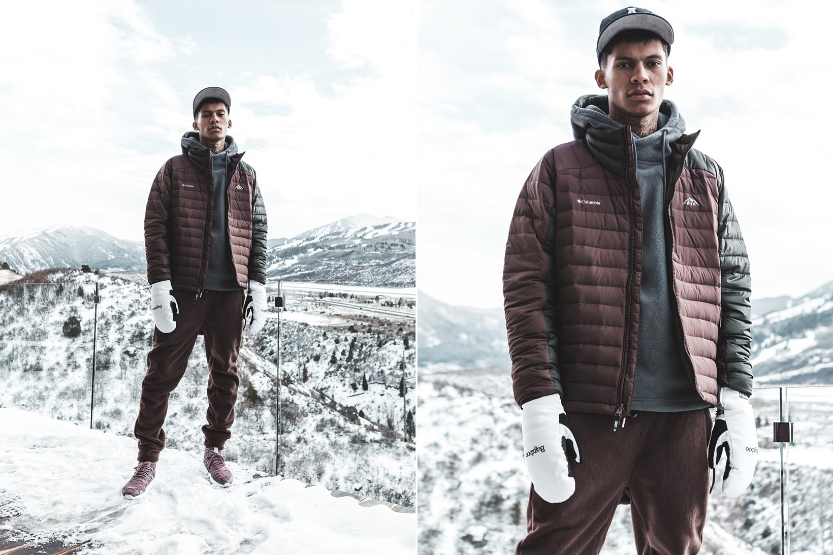 kith-aspen-unforgettable-collection-6