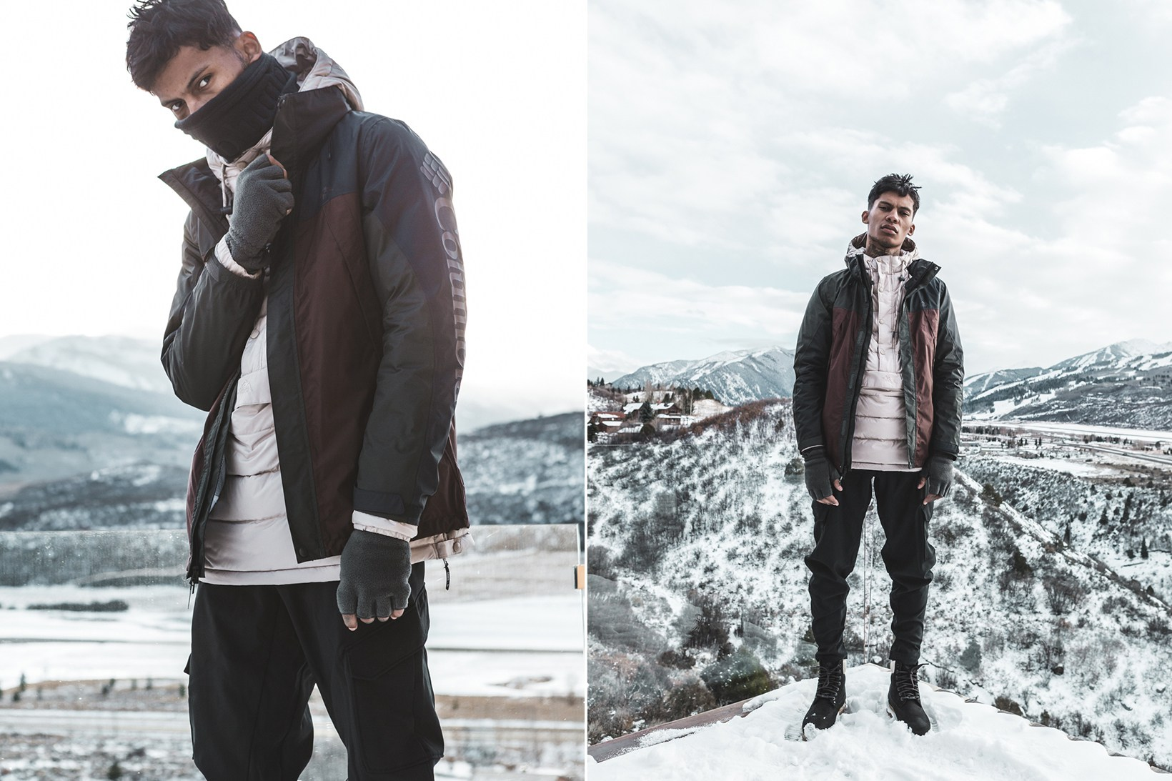 kith-aspen-unforgettable-collection-7