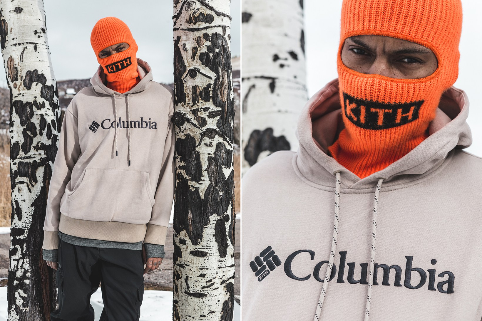 kith-aspen-unforgettable-collection-8