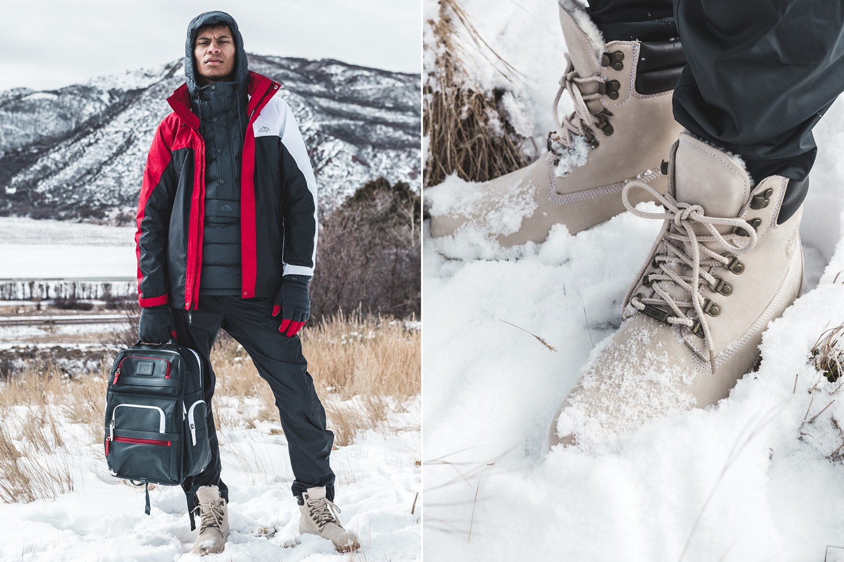 kith-aspen-unforgettable-collection-9