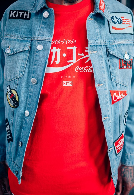 kith-coca-cola-lookbook-02-550x800
