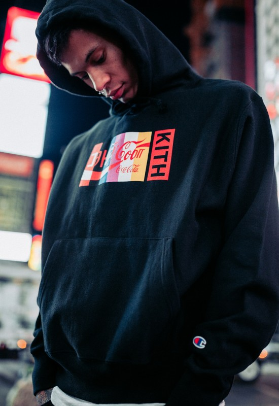 kith-coca-cola-lookbook-04-550x800