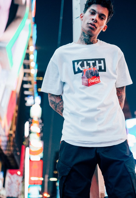 kith-coca-cola-lookbook-05-550x800