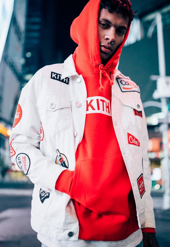 kith-coca-cola-lookbook-07-550x800
