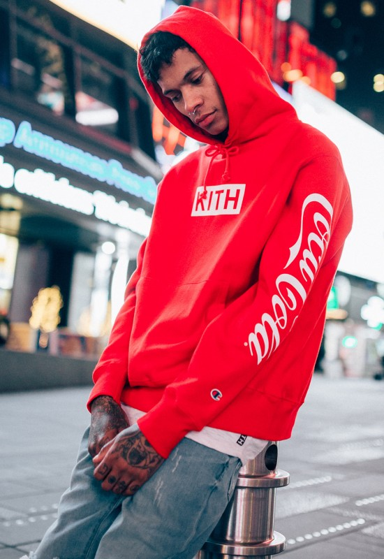 kith-coca-cola-lookbook-08-550x800