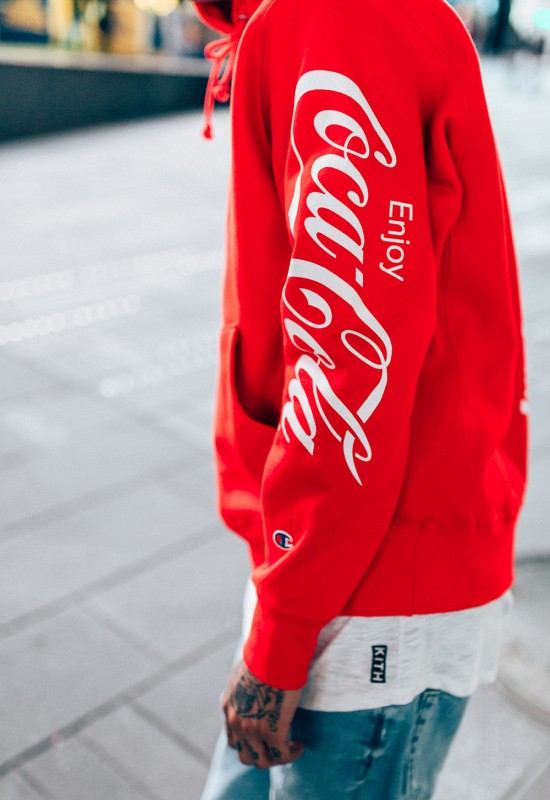 kith-coca-cola-lookbook-09-550x800
