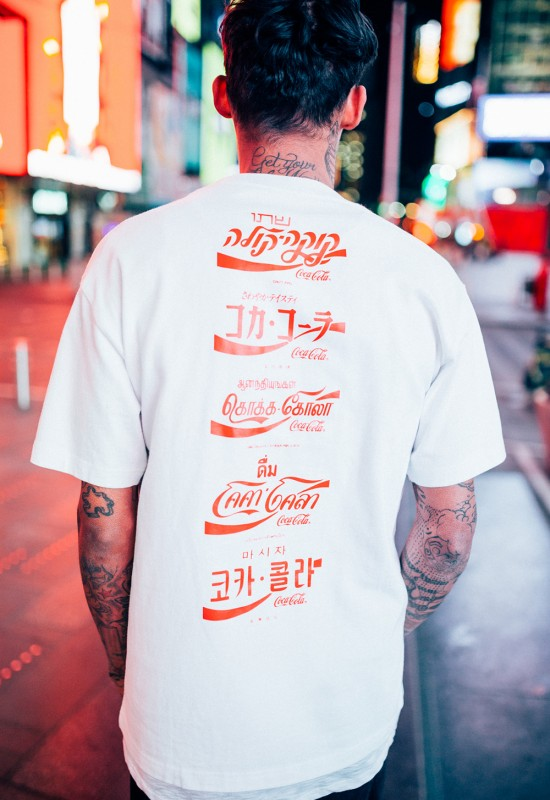 kith-coca-cola-lookbook-14-550x800