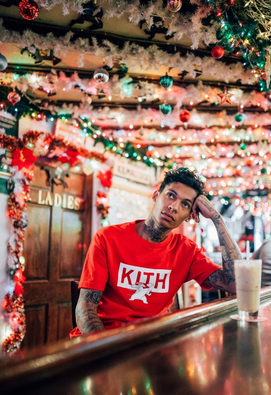 kith-coca-cola-lookbook-15-550x800