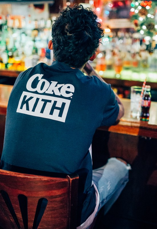 kith-coca-cola-lookbook-18-550x800