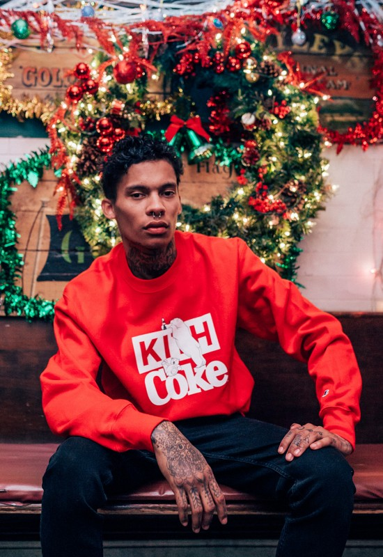 kith-coca-cola-lookbook-20-550x800