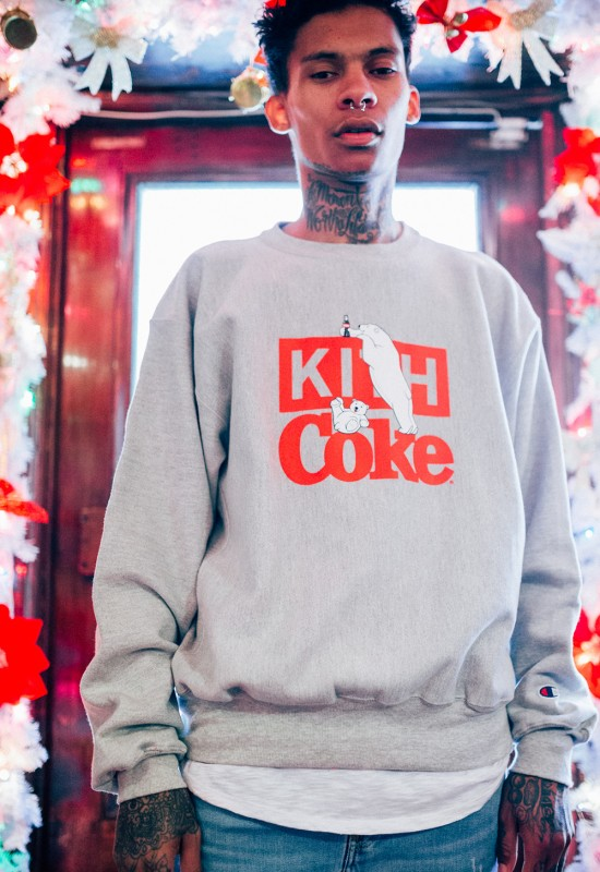 kith-coca-cola-lookbook-23-550x800