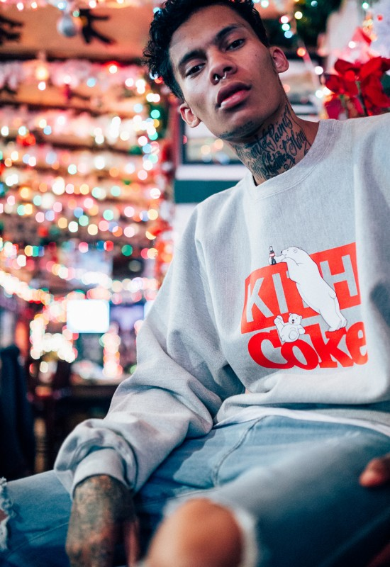 kith-coca-cola-lookbook-24-550x800