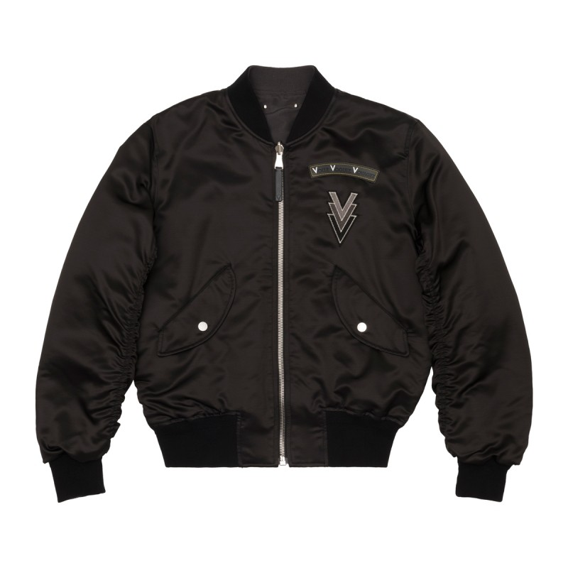 louis-vuitton-bomber-jacket-dover-street-market-ginza-1-800x800