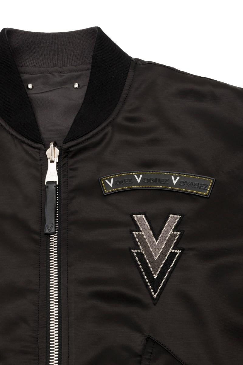 louis-vuitton-bomber-jacket-dover-street-market-ginza-2-800x1200