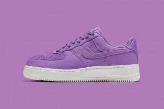 nikelab-air-force-1-low-purple-stardust-1